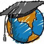 Educacion Global 150x150 - Cuenta atrás para la vuelta al cole