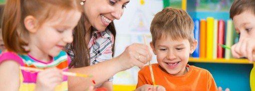 3 510x182 - La importancia de la educación temprana