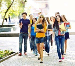 shutterstock 110544131 2 300x266 - Próxima parada, la Universidad: Buscando la mejor residencia universitaria