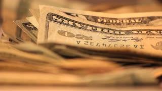 rotating-money-close-up_-yxotpvxs__S0000