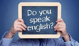 Los cursos intensivos de inglés son cada vez más demandados ¿sabes por qué?